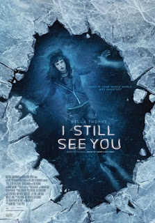Review I Still See You 2018 Bioskop