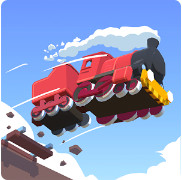 download train conductor mod apk train conductor world apk download train conductor world mod revdl