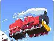 Train Conductor World Mod Apk v1.8.4 Unlocked