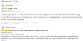 The $10 Digital Media Startup eBook reviews verified purchase amazon