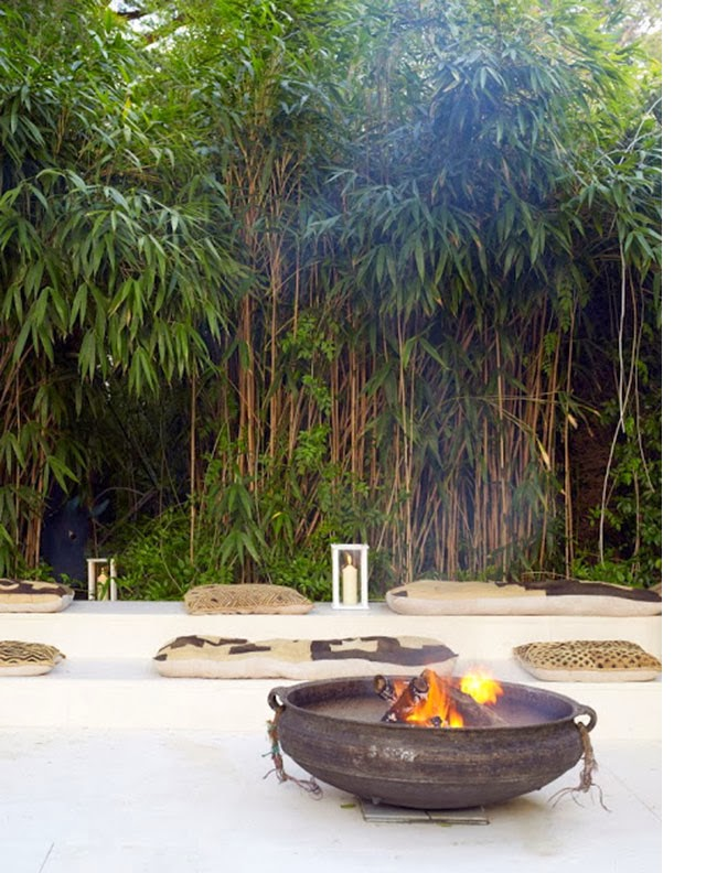 Build House Home: fire pit inspiration on Fire Pit Inspiration  id=52069
