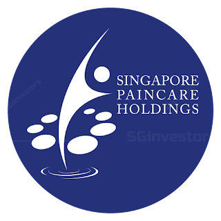 SINGAPORE PAINCARE HOLDINGS LIMITED (FRQ.SI) @ SG investors.io