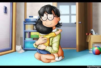 nobita-dan-ibunya.jpg