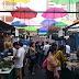 """การท่องเที่ยวแห่งประเทศไทย จับมือ WP Energy เปิดฉาก """"สุดยอดร้านอาหารริมทางระดับโลก"""""""