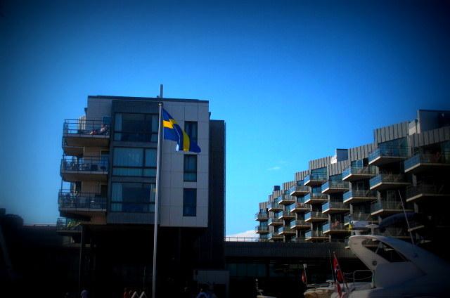 skön massage malmö solarium stockholm city