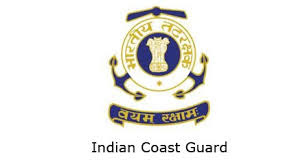 Navik (General Duty) Posts @ Indian Coast Guard