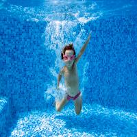 submergir