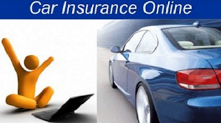 Getting Car Insurance Quotes Over The Internet