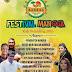 Festival Mangga Desa Penggarit