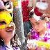 Vem aí o I Bailinho Municipal do Carnaval de Puluquinha!!!