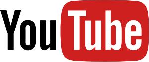 SAMOLOTY - SKYRADAR - Kanał Youtube - Filmy lotnicze