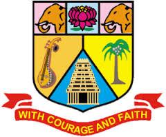 Annamalai University Results December 2019