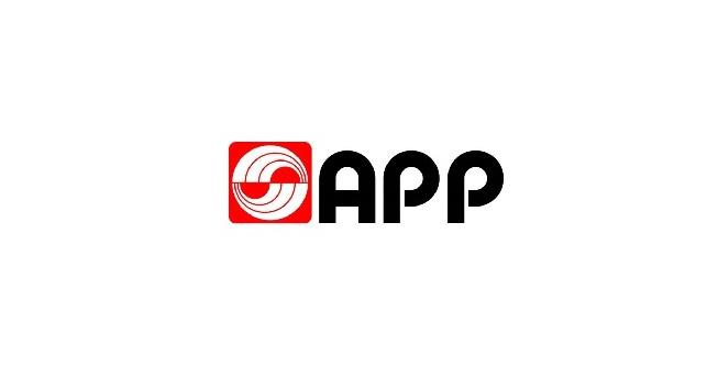 Lowongan Kerja PT. Asia Pulp and Paper Makassar