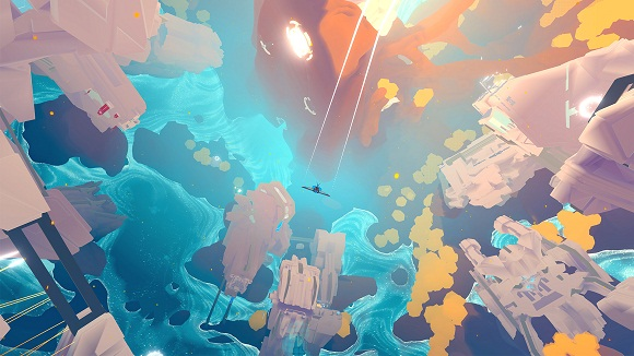 innerspace-pc-screenshot-www.ovagames.com-4