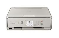 Canon PIXMA TS5053 Driver Download