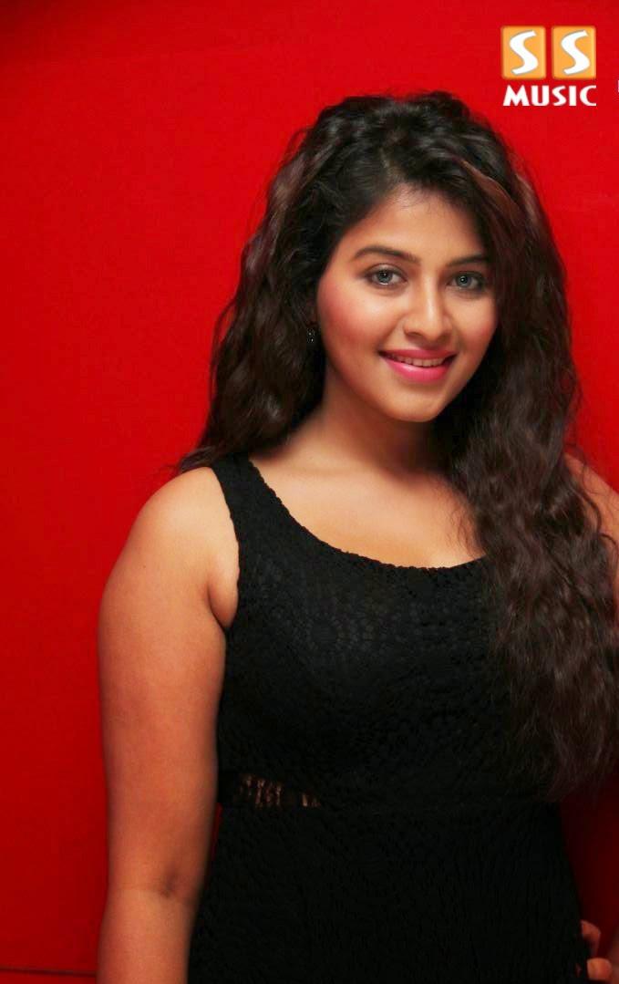 Anjali Latest Photoshoot  HD wallpaper sexy