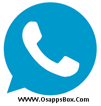 Download Free Latest Whatsapp Plus (Whatsapp ++) Apk For Android