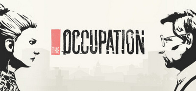 The Occupation v1.4-PLAZA