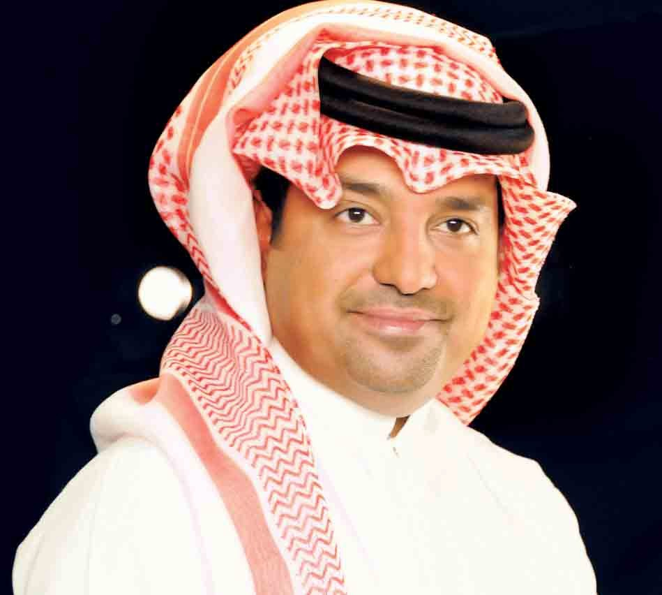 ae12fb6d1 ... كلمات اغنية سمو المجد - راشد الماجد Rashed Al Majed. بوستر الفنان راشد  الماجد. راشد الماجد