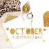 A Sentence A Day~October