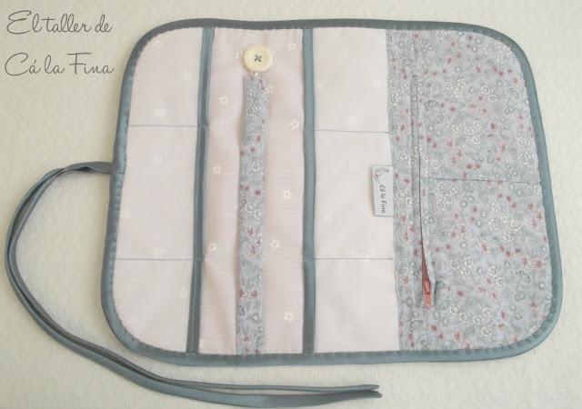 accesorios-estuches-cosmética