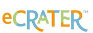 eCRATER - A great place to shop!