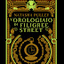 "Video recensione su ""L'orologiaio di Filigree Street"" di Natasha Pulley"