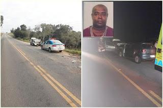 http://vnoticia.com.br/noticia/3093-homem-morre-em-acidente-na-rj-224-em-sao-francisco-de-itabapoana