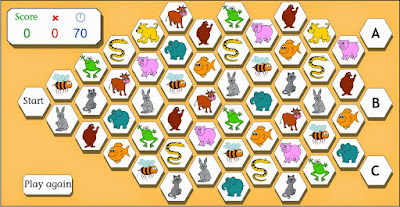 https://elt.oup.com/student/i-spy/games/hex5_animals.swf