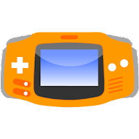 John gba emulator cracked apk