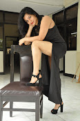 Revathi chowdary new sizzling photos-thumbnail-7