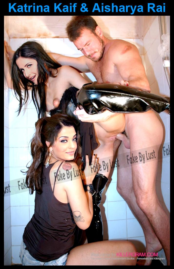 Katreena Boobs Pussy Fuking Salman - Porn Gallery-5635