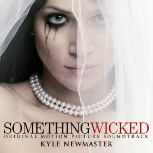 Something Wicked Lied - Something Wicked Musik - Something Wicked Soundtrack - Something Wicked Filmmusik
