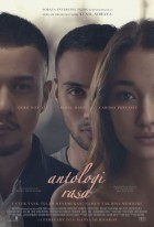 Download Film ANTOLOGI RASA (2019) Full Movie Nonton Streaming WEBDL