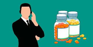 obat, medicine