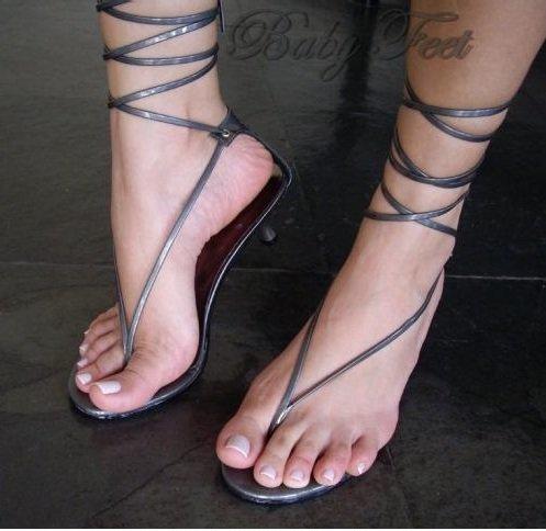 sexy nangi srilanka
