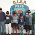 """Diep Zulia desmantela banda """"El Yaju"""" en Maracaibo"""