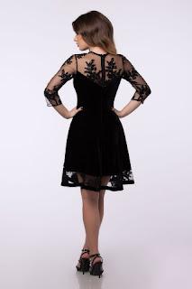 rochie-eleganta-la-reducere-de-black-friday-5