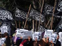 BREAKING NEWS, Wiranto Umumkan Bubarkan Hizbut Tahrir Indonesia, Bagaimana Menurut Anda?