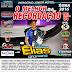 Cd (Mixado) O Melhor da Recordação Vol:04 - Vol:09 - Dj Elias Concordiense
