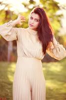 Mannara Chopra  Looks super cute for her latest Pics Amazing Cute ~  Exclusive HQ 12.JPG