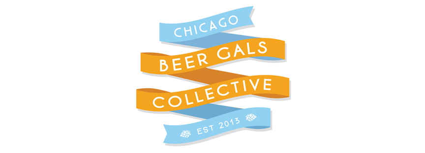 Chicago Beer Gals Collective