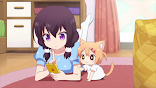 Nyanko Days Episode 2 Subtitle Indonesia