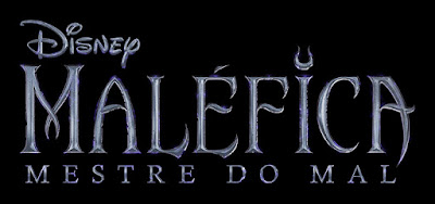 Maleficent: Misteress of Evil - Banner & Teaser