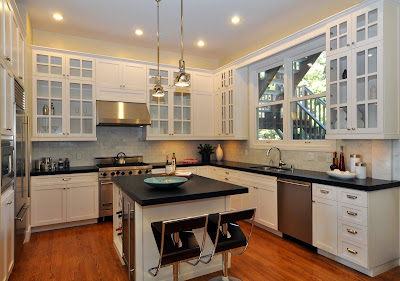 san francisco kitchen cabinets malka in the pantry san francisco s custom kitchen 25830