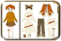 http://www.angles365.com/classroom/homework3/unit2/newclothes.swf