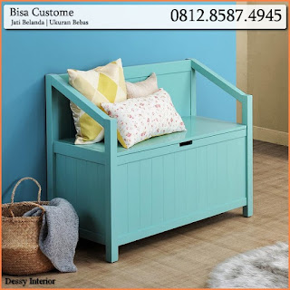 Jual Kursi Minimalis Modern, Jual Furniture Minimalis, Jual Furniture Online, Jual Furniture Di Malang