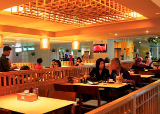Tips Memilih Restoran dengan Makanan Jepang Enak di Jakarta