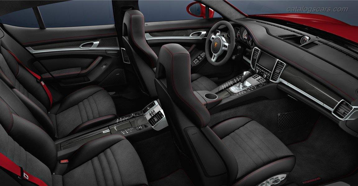 صور سيارة بورش باناميرا GTS 2013 - اجمل خلفيات صور عربية بورش باناميرا GTS 2013 - Porsche Panamera GTS Photos Porsche-Panamera_GTS_2012_800x600_wallpaper_25.jpg