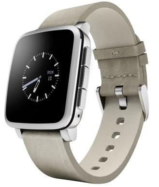 Top 5 Smartwatches por Menos de 150€ (2017)
